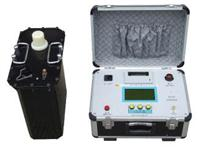 0.1Hz程控超低频高压发生器 0.1Hz