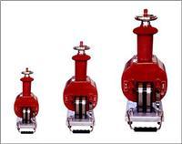 GTB干式高压试验变压器 GTB