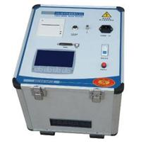 YBL-E氧化锌避雷器测试仪 YBL-E