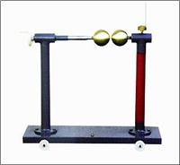 Q-50-250放电球隙测压器 Q-50-250