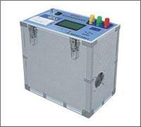 2040E直流电阻快速测试仪 2040E