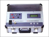 2045D型变压器直流电阻测试仪