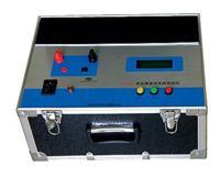 2045E变压器直流电阻快速测试仪 2045E