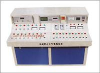 BZ-II型变压器性能综合测试台 BZ-II型