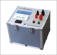 2002型回路电阻测试仪 2002型