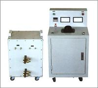 DDG系列大电流发生器 DDG系列