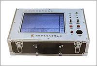 5816二次脉冲法电缆故障测试仪 5816