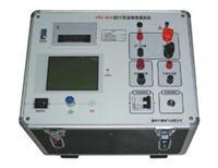 4000型CT伏安特性测试仪 4000型