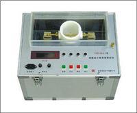 2861型绝缘油介电强度测试仪 2861型