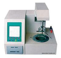 KS-2000型开口闪点全自动测定仪 KS-2000型