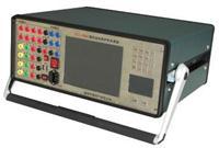 300E系列微机继电保护测试仪 300E系列