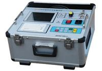 500P配电网电容电流测试仪 500P