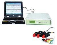 DZ-4B电能质量分析仪 DZ-4B