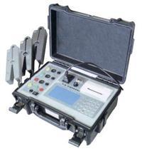 HD-Ⅱ多功能三相电能表现场校验仪 HD-Ⅱ