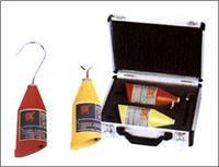 HX-Ⅱ高压相位检测仪 HX-Ⅱ