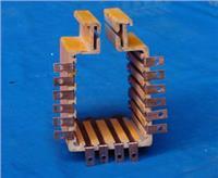 HXTS,HXTL多极管式滑触线02