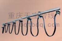 电缆滑轨02