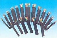 橡套扁平电缆 01