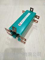 5级 120A 多级铜排管式安全滑触线