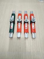 进口型欧标WL-250A铝不锈钢滑触线  TBWL