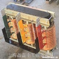 三相干式变压器图片