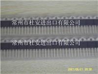 供应60A单向可控硅 TYN55C