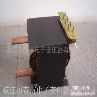 焊机设备变压器