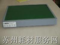 天平减震器 BD-B-302