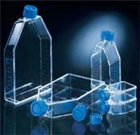 EasYFlasks易用培养瓶 多种型号