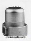 圓盤式蒸汽保溫型疏水閥 HRF160V