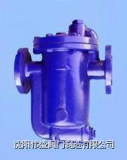 空氣疏水閥