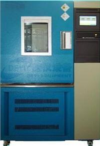 深圳臭氧耐候试验箱