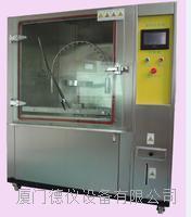 廈門德儀是一家專業生產銷售批發淋雨試驗機廠家 DELX