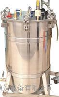 廈門德儀生產制造DEIP-200防浸水實驗機一件起批 DEIP-200