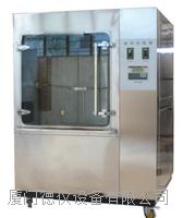 網上直銷箱式防水實驗機DELX-010B廠商廈門德儀值得信賴 DELX-010B