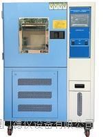 智能型恒溫恒濕箱1000L  DYH-010