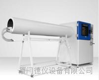 全自動強沖水防水裝置 DY-IPX56-1900L