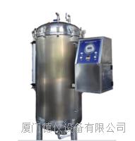 IPX7 8防浸水試驗機 DEIP-200