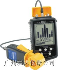 3144-20光通信测试仪 日本日置HIOKI 3144-20光通信测试仪 3144-20