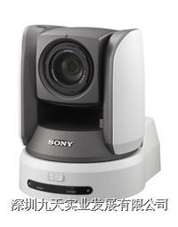 长期销售:SONY高清摄像机EVI-HD1,BRC-Z700孙小姐13058117040 BRC-Z700