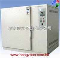 呼和浩特DGF3006B电热豉风干燥箱,宁夏哪里有电热豉风干燥箱,DGT3006B电热豉风干燥箱价格  ----