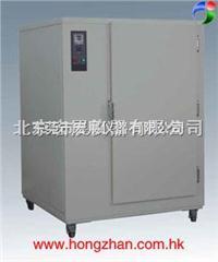 DGD308B全防爆干燥箱优惠价_哪里有DGD302B全防爆干燥箱卖_河北DGD301B全防爆干燥箱  ----
