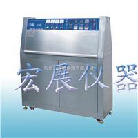 南京不锈钢湿热试验机生产厂家 SP-1000U