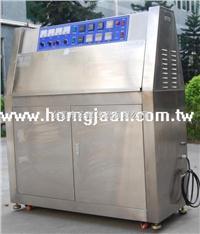 无锡不锈钢紫外线加速耐候试验箱 Q8/UV1