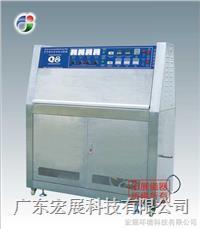 加速耐候试验机