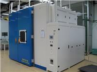 太阳辐射试验箱 播阳系列