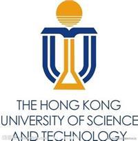 HONG KONG TECHONLOGY UNIVERSITY