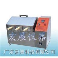 蒸汽老化试验机,蒸汽老化试验箱,蒸气老化箱 ZA-3