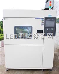 上海冷热冲击试验箱,温度冲击试验箱,高低温冲击试验箱