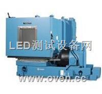 上海三综合试验箱;温湿度振动三综合试验箱;温度/湿度/震动/三综合试验设备